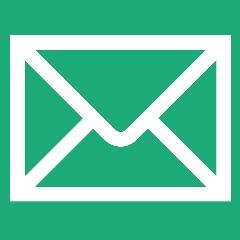 Send Check