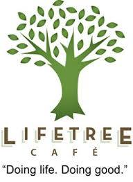 Lifetree Cafe Image
