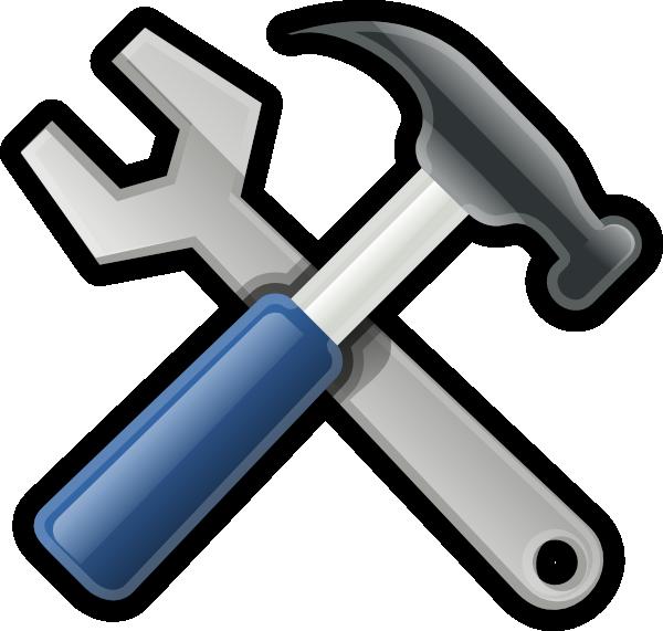 appalachia home repair